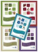 Products- Organize Your Life Organizers and New eBook   Organize Your Life