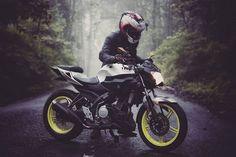 Jungleland �� . . . #yamaha #vixion #fz150i #xabre #nva #nvl #yamahavixion #tourderefresh #sportbike_indonesia #satu_aspal #gilatouring #gallerybikers #bikeindonesia #vixionriders #vixionindonesia #showyourpimp #indobikers #indo_bikerz #nakedbike #liverodesignstudio #mt15 #vixionmodifikasi http://www.butimag.com/yamahavixion/post/1468717411376518267_1276602978/?code=BRh7rQ8h1R7
