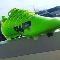 adidas Predator als Torwart Fußballschuhe? Wir sagen dir die