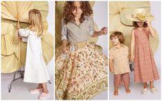 A coleção SS18 CRIS BARROS MINI está com looks super fofos para meninas e meninos de 2 a 14 anos. Confira os modelitos para os mini-fashionistas clicando na www.flashesefatos.com.br