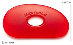 Michael Sherrill Mudtools and Starter Kit Clay Supplies, Starter Kit, King