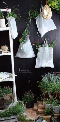 M&M Creative Works 【Flower arrangement】