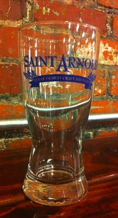 St Arnold's Beer Tour  MONDAY - FRIDAY: 3PM  Admission: $7/person:     Includes tour & souvenir glass  Taps open 3PM to 4:15PM  Tour at 3:30PM  SATURDAY: 11AM – 2PM  Admission: $7/person:     Includes tour & souvenir glass  We will admit guests between 11:00AM and 2:00PM.  Tours at Noon, 1PM, 2PM