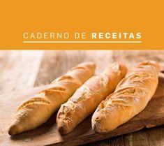 10 pães para fazer em casa - Paladar - Estadão