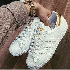 buy popular e94c8 aa2eb 2016 hot sale adidas Sneaker Release and sales, provide high quality cheap  adidas shoes for men and adidas shoes for women, up to off – 2019 - FASHION