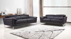 Jupiter Sofa Suite - Lounge Life
