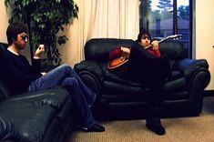 Liam Gallagher Oasis, Noel Gallagher, Oasis Band, Liam And Noel, Britpop, Radiohead, Great British, Blur, Eyebrows