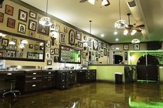 San Diego Tattoo Shops collegeshopic2