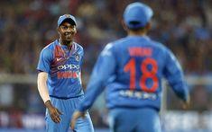Hardik Pandya will be a key unit to Indias fortunes in South Africa: Sachin Tendulkar