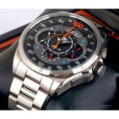 tag heuer new watches 2015 - Google Search | LOVE WATCHES ...