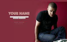 Justin Timberlake Theme from ShinySearch