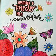 #livrodosossego #livrodepintar #coresdamarcella