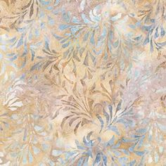 Robert Kaufman Artisan Batiks Sorrento 2 Batiks Venetian Tuscan Grasses Robert Kaufman http://www.amazon.com/dp/B00NQFGY42/ref=cm_sw_r_pi_dp_jvmTub16YZJYS