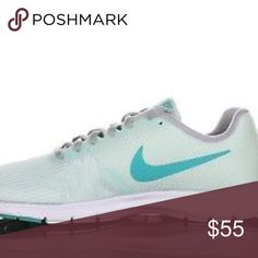 90dd5fd33b9ed Nike Flex Bijoux Shoe SZ 7 Athletic Sneaker NWD Shoes are 100% BRAND NEW  AUTHENTIC