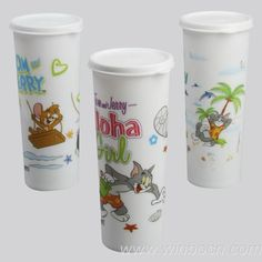 Do you like the cup?It is higher than others.If you like the cup ,you can enter our store.http://www.aliexpress.com/store/814409