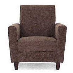 DHI Enzo Woven Arm Chair | AllModern