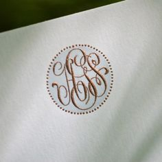 61 best personal stationery images personalized stationary