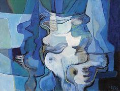 Roberto Burle-Marx, S/T