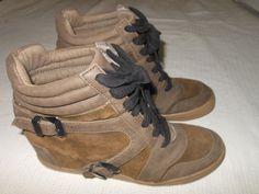 e30d6873b 400 Best Women s Shoes images