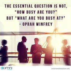 Is this one of those questions you are afraid to answer honestly? #QuoteOfTheDay