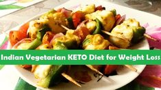 Indian Vegetarian Keto Diet - A comprehensive one Month Indian keto diet plan that shows you exactly what you should eat and when to eat. Furthermore, it also shows you how to cook Keto dishes that helps you lose weight. Indian Food Recipes, Diet Recipes, Cooking Recipes, Pasta Recipes, Ketosis Diet, Ketogenic Diet, Keto Diet Plan Vegetarian, Kito Diet, Tikka Recipe