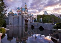 Disneyland delays reopening of theme parks Disneyland Secrets, Disneyland Vacation, Disneyland California, Disney World Vacation, Disney Vacations, Disney Trips, Disney Parks, Walt Disney, Disney Land