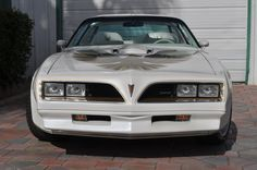 1978 Pontiac Trans Am, Pontiac Firebird Trans Am, Custom Muscle Cars, Best Muscle Cars, Firebird Car, Camaro Iroc, Pontiac Cars, American Classic Cars, Super Sport Cars