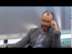 Personas altamente sensibles, Rafael Santandreu en A punto con la 2