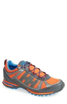 Men's Helly Hansen 'Trackfinder 3 HT' Trail Running Shoe