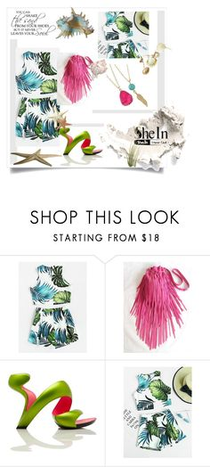 """sand in your shoe"" by bonnie-wright-1 ❤ liked on Polyvore"