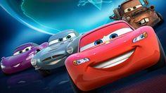 Cars 2 Disney en Français