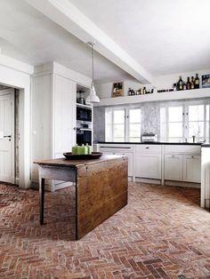kitchenbrick
