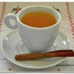 Chá de Maracujá Com Canela Matcha, Tea Companies, Chai, Beverages, Drinks, Biscuits, Tea Cups, Cocktails, Lunch