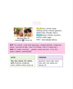 Cd Cover, Jokes, Icons, Math, Layouts, How To Make, Archive, Star Wars, Kpop