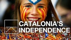 Why Catalonia Wants Independence From Spain