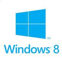 Windows 8   porady, sztuczki, opinie, testy – benchmark.pl