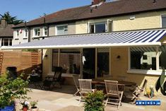 Awnings Ireland, Awnings, Canopies, Blinds and Beer Garden Roofs. Beer Garden, Canopy, Blinds, Box, Outdoor Decor, House, Home Decor, Snare Drum, Decoration Home