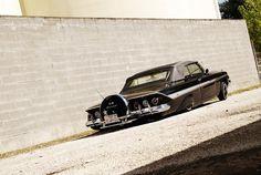 Pics of 1961 Impalas Convertibles 1961 Impala, Chevrolet Impala, Lo Rider, Lowrider Art, Pavement, Chicano, Bel Air, Hot Cars, Custom Cars