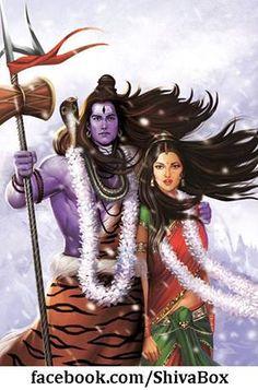 Lord Shiva....Har Har Mahadev