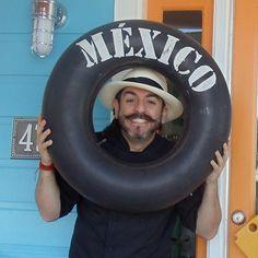 Aguascalientes /Paraíso culinario - Culinaria Mexicana