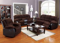 50465 Bernal set. Available at Alternative Office Solutions  408-776-2036.