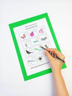Indoor, Preschool Teacher Tips, Treasure Hunt Kids, Kindergarten Games