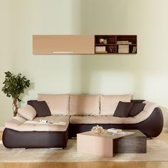 6 canapele ideale pentru un living modern