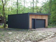 Image result for 30sqm workshop garage