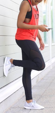 Nike WOMEN FASHION TRENDS  ACTIVE WEARS Women's Activewear & Gym Wear Workout Clothes for Women | Sports Bra | Yoga Pants | Motivation is here! | Fitness Apparel | Express Workout Clothes for Women | #fitness #express #yogaclothing #exercise #yoga. #yogaapparel #fitness #diet #fit #leggings #abs #workout #weight | SHOP @ FitnessApparelExpress.com