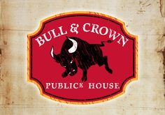 PET FRIENDLY: BULL & CROWN PUBLICK HOUSE –  ST. AUGUSTINE, FL A nice pet friendly bar/restaurant with great outdoor seating. Vince loved to watch people walk down St. George St.