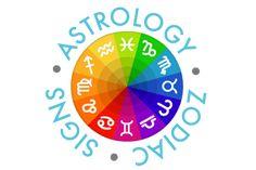 Virgo Horoscope: Virgo Zodiac Sign Dates Compatibility, Traits and Characteristics