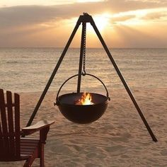 Pull up a chair and join me by the fire