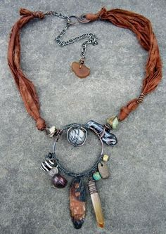 One of a Kind Jewelr One of a Kind Jewelry Gallery