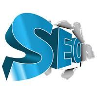 Getting the services of an organic SEO service company that can help you achieve the results that you are searching for can be time consuming and often difficult.